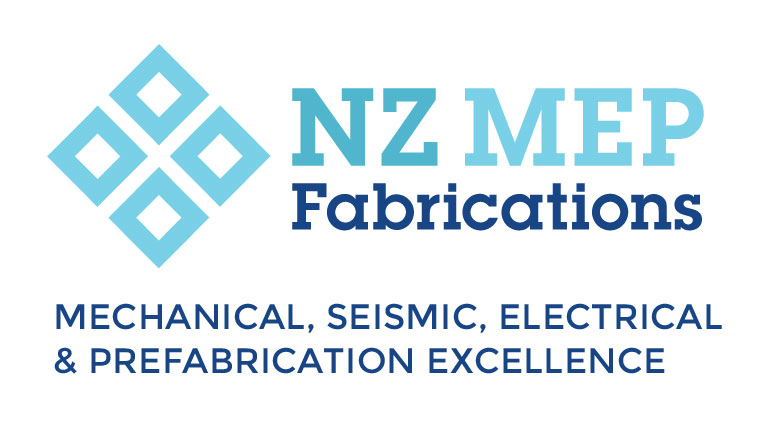 NZ MEP Fabrications Ltd: Mechanical, Electrical & Prefabrication Excellence
